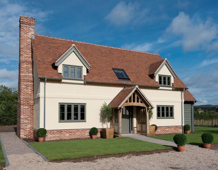Best 20 weatherboard exterior ideas on pinterest for Weatherboard garage designs