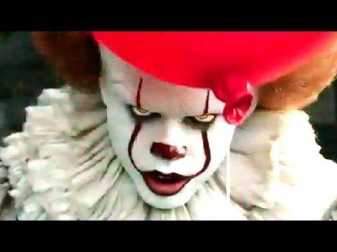 "Stephen King's 'IT' – ""The Losers' Club"" | The TV Fan"