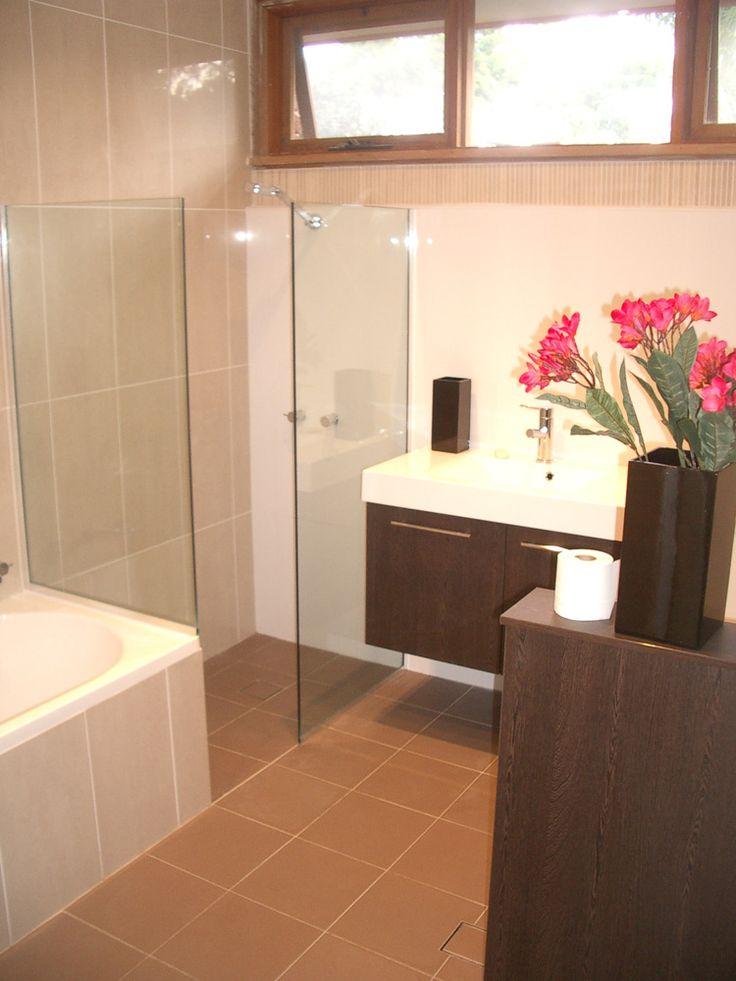Photo Image Sydney Bathroom Renovations Bathroom Designs Remodeling Sydney Australia
