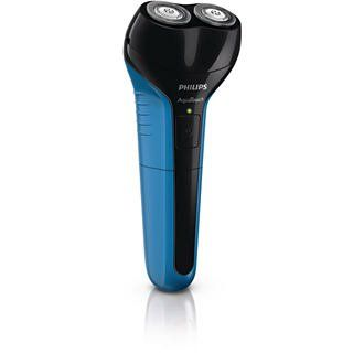 Philips AT600/15 AquaTouch Wet and Dry Electric Shaver Review