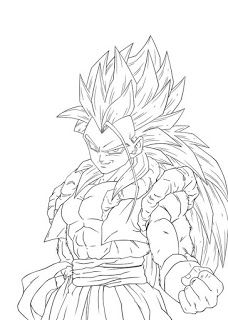 Dragon Ball 70 Disegni Da Stampare E Colorare Tantilink Dragon