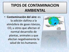 CAUSAS DE LA CONTAMINACION AMBIENTAL • desechos sólidos domésticos • desechos sólidos industriales • exceso ...