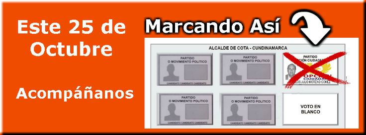 Inicio - Carlos Alberto García Bernal