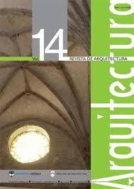 revista arquitectonica - Buscar con Google