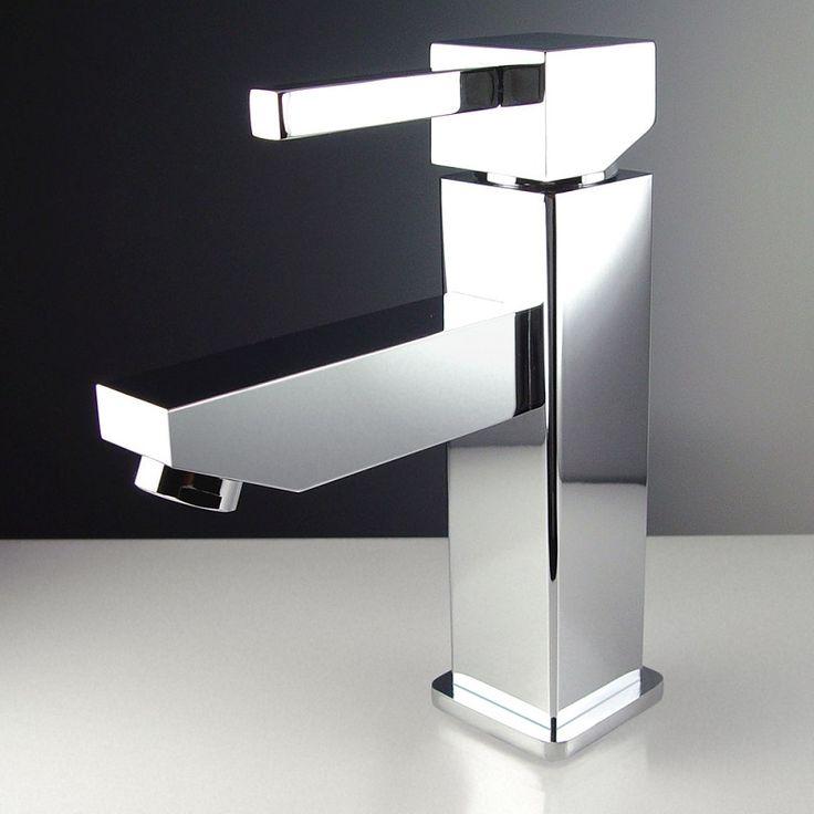 Best Bathroom Faucet 67 best bathroom faucets images on pinterest | bathroom faucets