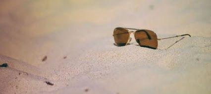Optica AUDIO VISION:  Algunos consejos para que elijas mejor tus nuevas #gafasdesol  http://ow.ly/PMg9d   #ultravioleta #polarizada+