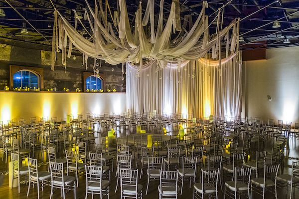 Pin By We Tie The Knots Colorado On Real Weddings