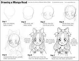 manga - Google Search