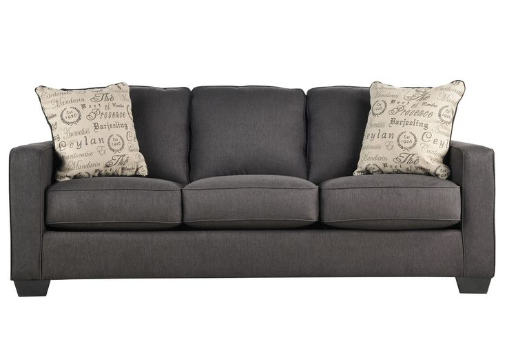 this site has affordable furniture - unfortunately doesnt ship to cleveland :(