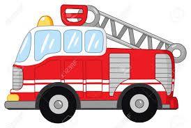 """Képtalálat a következőre: """"tűzoltóautó"""""""