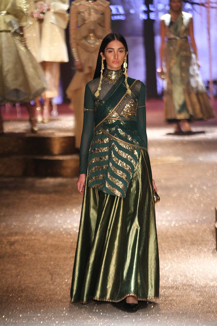 741 best images about ethereal Indian/Pakistani outfits on Pinterest