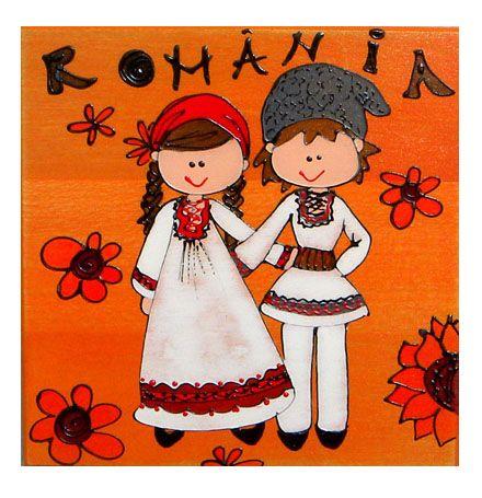 http://www.festart.ro/media/pictura-motive-traditionale-18.jpg