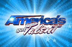 America's Got Talent - Not over it yet