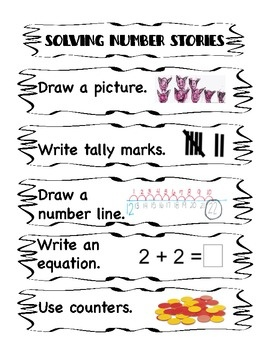 137 best Word Problems/Problem Solving images on Pinterest