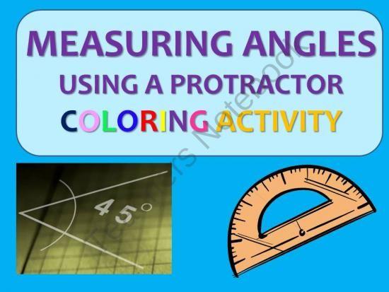254 best Math images on Pinterest | Elementary schools, Math ...