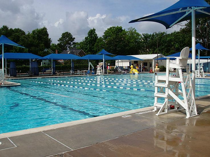 28 best bellaire tx images on pinterest high school - Evergreen high school swimming pool ...