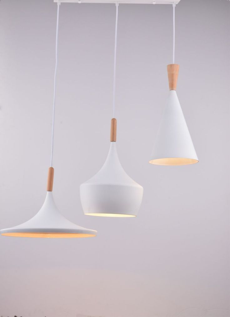 14 best Lampen images on Pinterest Light fixtures, Lighting and
