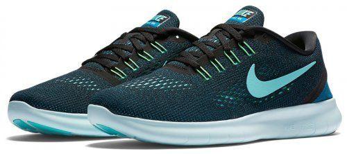 Беговые кроссовки Nike (найк) WMNS FREE RN. Оригинал. Скидка -20% Киев…