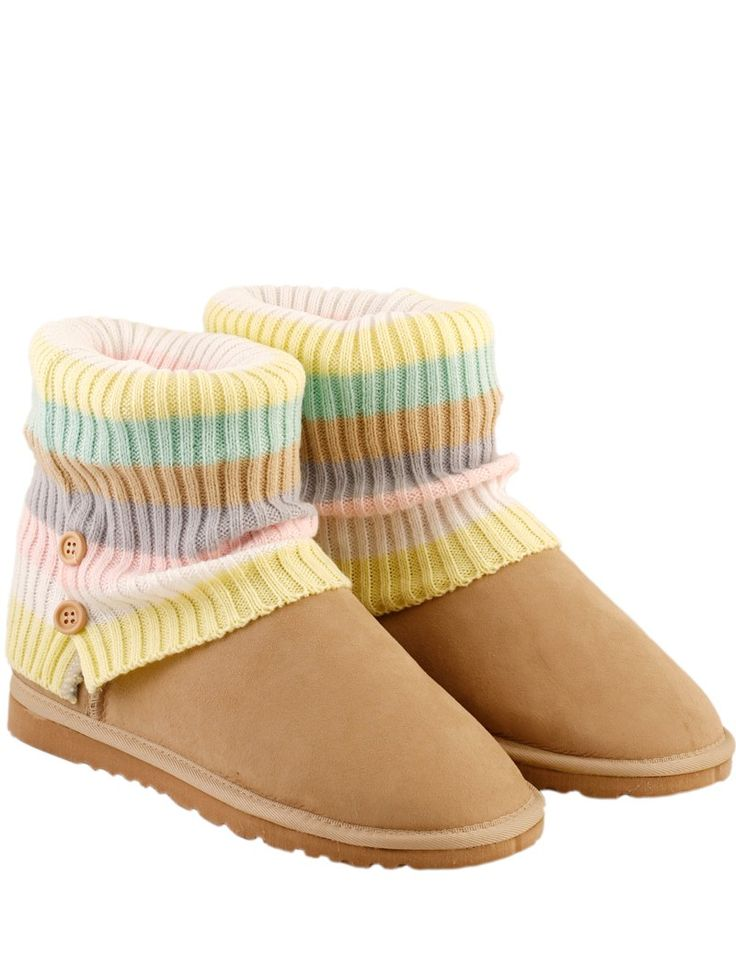 childrens uggs clearance