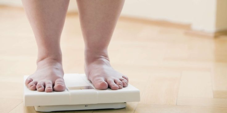 Weight gain is often a complicated dynamic between one's culture, environment, exercise habits, eating styles, genetics, and biochemical individuality.