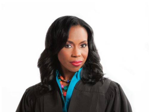 'Lauren Lake's Paternity Court' Achieves Ratings Growth for February 2015 Sweep Categories: Network TV Press Releases,Syndicated TV Ratings And News  Written By Amanda Kondolojy February 27th, 201