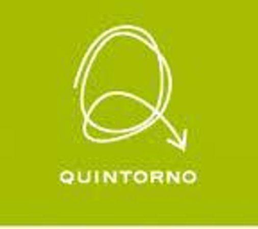 Quintorno