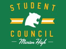 Custom Student Council T-Shirts - Design Student Council Shirts Online