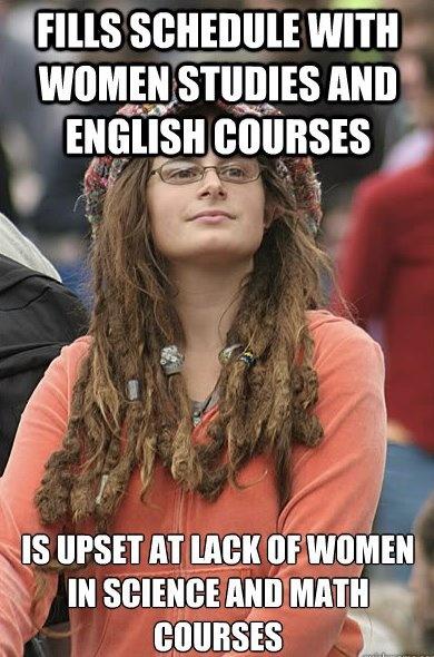 Funny Hippie Meme : Best memes images on pinterest conservative politics
