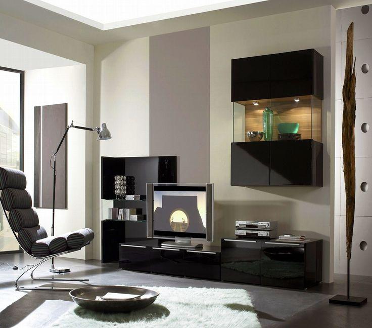 74 Best Living Room Decor Ideas Images On Pinterest