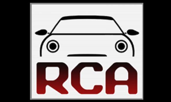 Tarifele poliţelor RCA corelate cu valoarea daunelor - http://tuku.ro/tarifele-politelor-rca-corelate-cu-valoarea-daunelor/