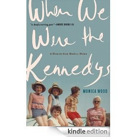 When We Were the Kennedys