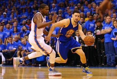 After Golden State's Game 6 comeback for the ages, deciding game carries big implications.