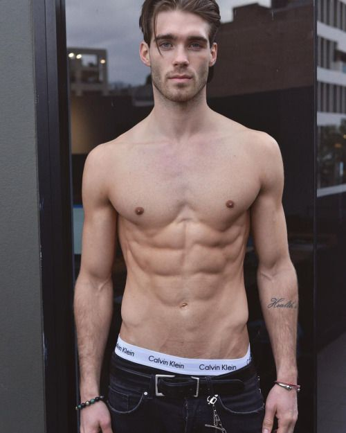 1000+ Images About Sexy Men On Pinterest