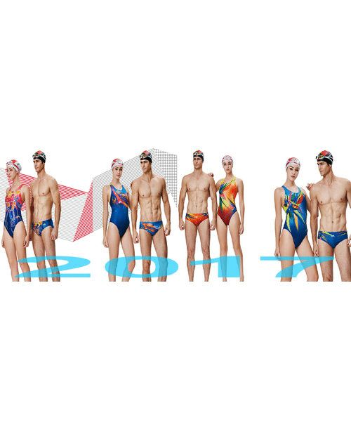 Free shipping offer is exclusively available on men competition swimwear & competition swimsuits and other items from YINGFA USA website. Here you can buy FINA certified products for all kinds of national and international swimming competitions. For more info call at 6267578500