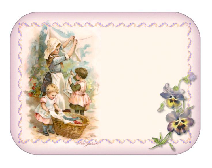 #free #antique #apron #backyard #baroque #basket #bonnet #card #child #clothes #clothesline #clothespin #craft #decoration #decorative #element #embellishment #flower #frame #framework #garden #girl #laundry #notecard #pansies #pansy #pinafore #poppies #poppy #postcard #scrapbook #scupture #victorian #vintage
