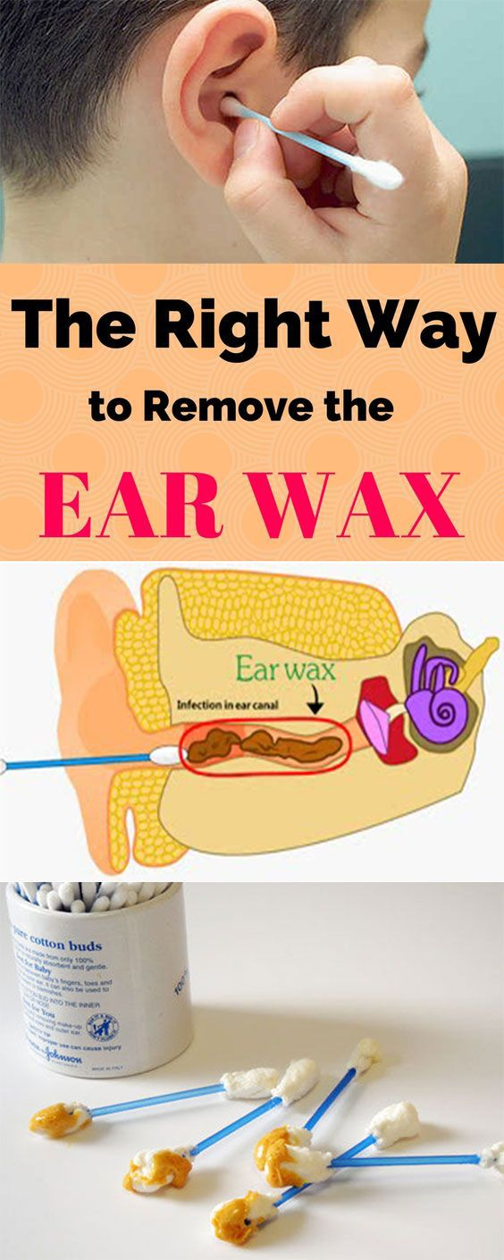 how to help with healing of a perferated eardrum