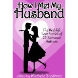 How I Met My Husband (Kindle Edition)By Jennette Marie Powell