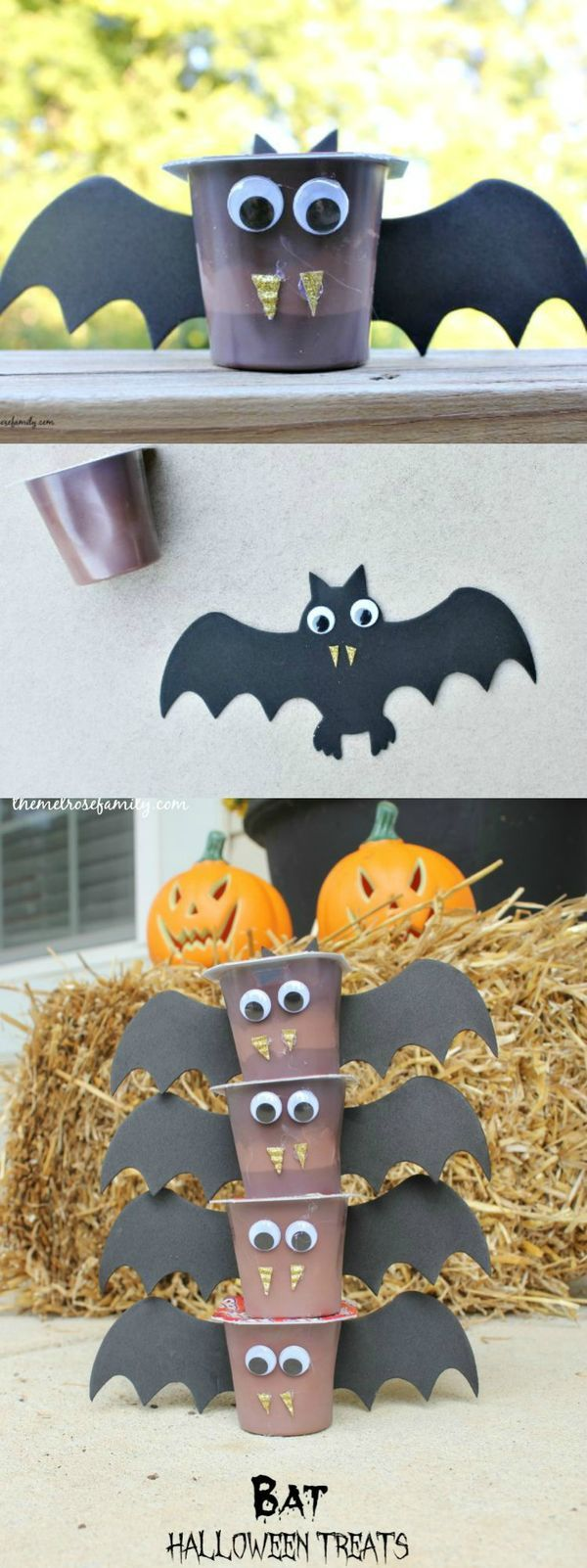 Best 25+ Halloween party favors ideas on Pinterest | Halloween ...