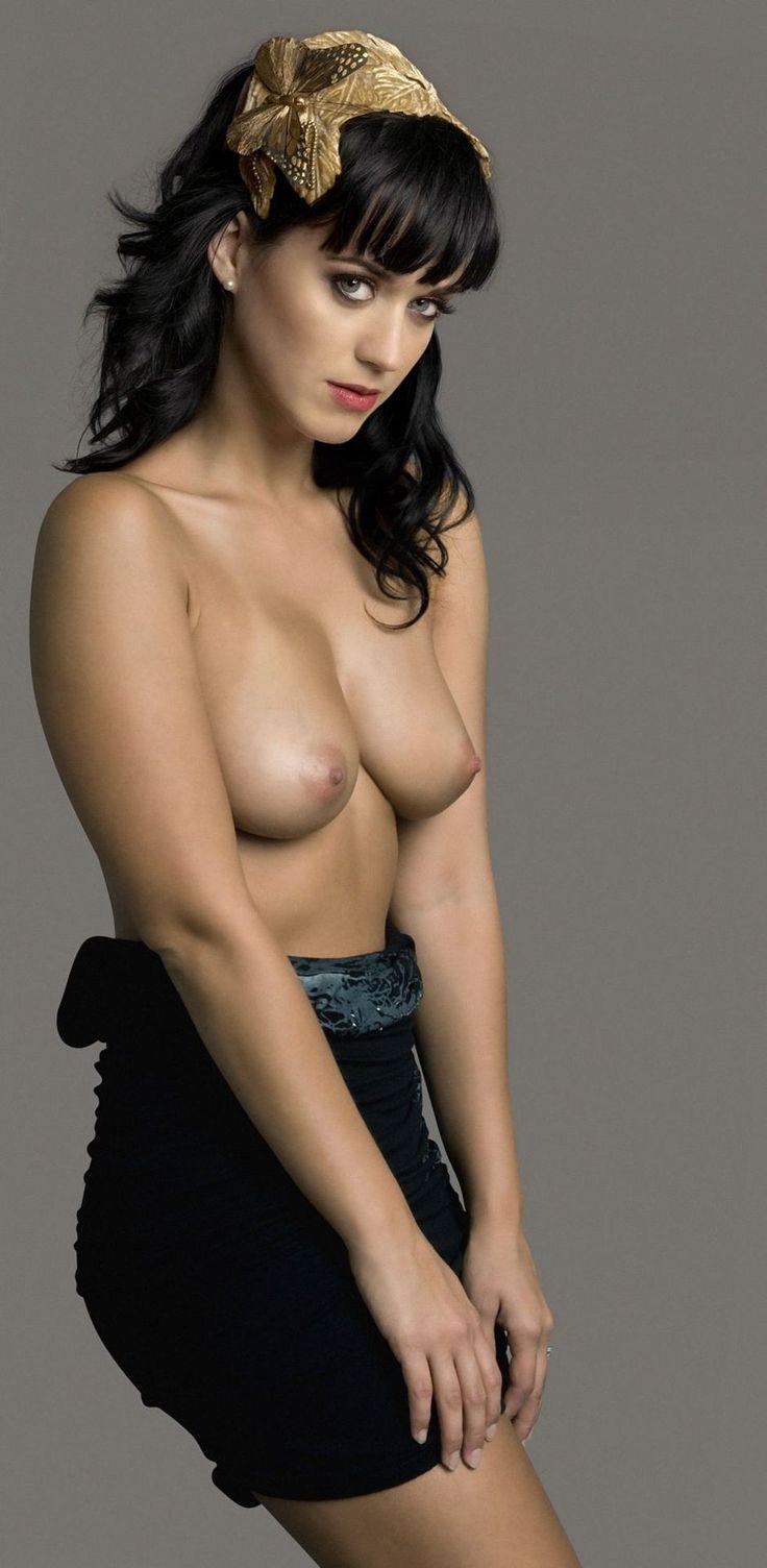 Nudes hot famous girl n women