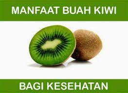 Selamat datang diblog Mela Information, kali ini akan membahas tentang Manfaat Buah Kiwi Bagi Kesehatan.
