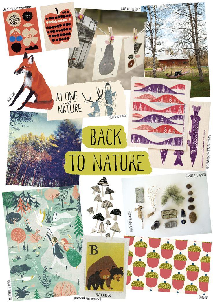 Day 16 - Back to Nature  http://giftedcompetition.tigerprint.uk.com/themes-2013#natureTheme