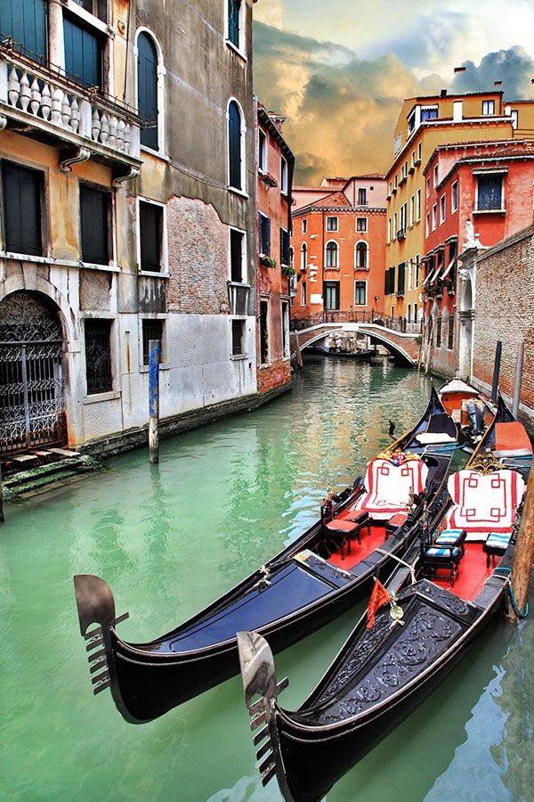 Relocate your point of view!! Checkout new itineraries in Europe and the Mediterranean, with specials from Celebrity Cruises