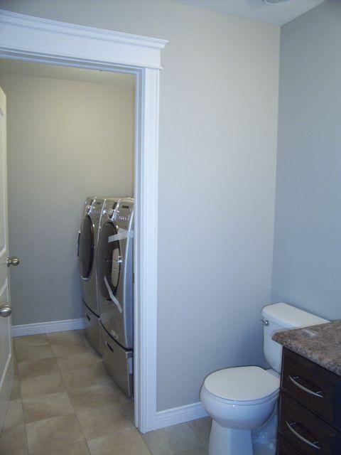 Best 25 Laundry bathroom combo ideas on Pinterest