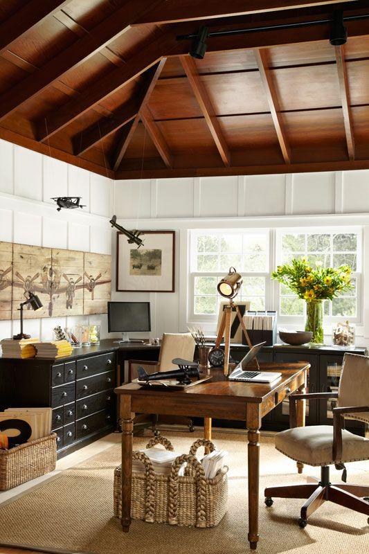 146 best Maison Idéale images on Pinterest Architecture, Home