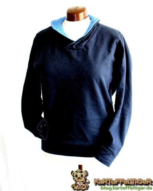 25 best ideas about oberweite on pinterest cardigan pour b b der pullover et sweater pour. Black Bedroom Furniture Sets. Home Design Ideas