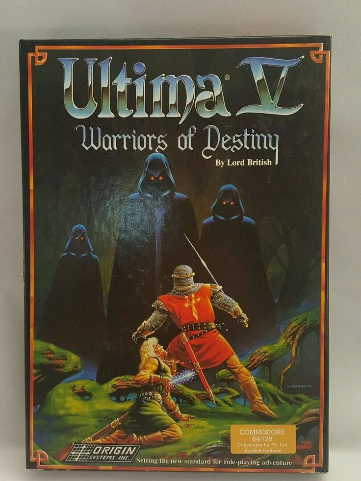 Fancy Ultima Auction Spotlight UV and UIII http thecaverns