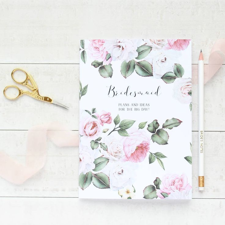 are you interested in our wedding planner with our wedding notebook you need look no