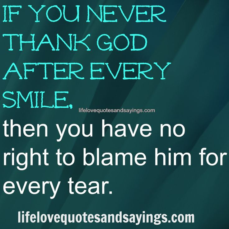 Thank God I M Alive Quotes: 25+ Best Thank God Quotes On Pinterest