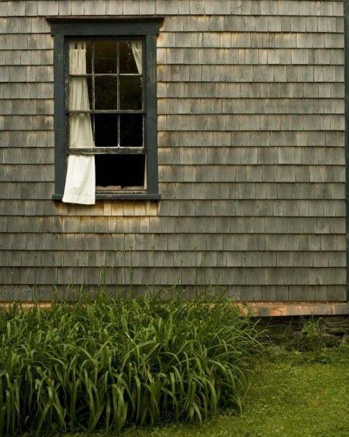Best 46 Best 1 House Ideas Cedar Images On Pinterest 400 x 300