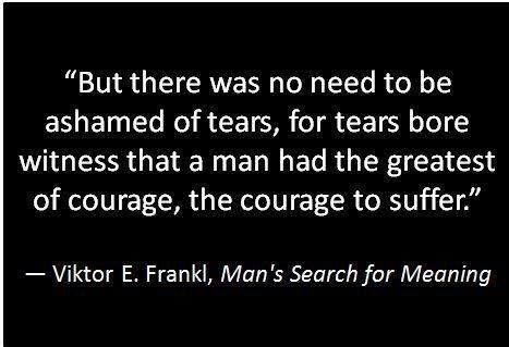 man search for meaning viktor frankl pdf